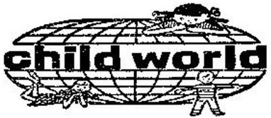 child_world_old